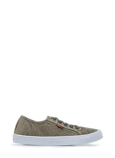 Levi's® Sneakers Haki